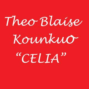 Theo Blaise Kounkuo 歌手頭像
