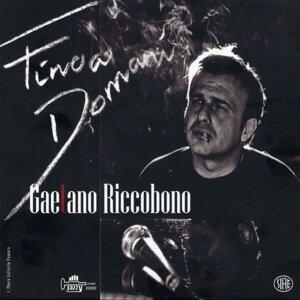 Gaetano Riccobono 歌手頭像