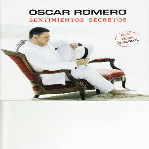 Óscar Romero 歌手頭像