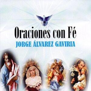 Jorge Álvarez Gaviria
