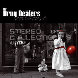 The Drug Dealers 歌手頭像