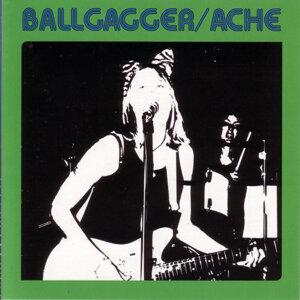 Ballgagger 歌手頭像