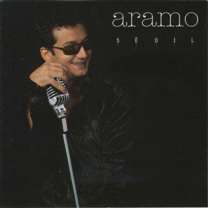 Aramo 歌手頭像
