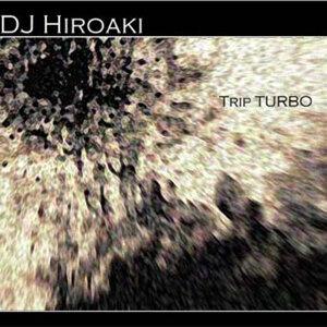 DJ Hiroaki 歌手頭像