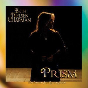 Beth Nielsen Chapman (貝絲尼爾森查普曼) 歌手頭像