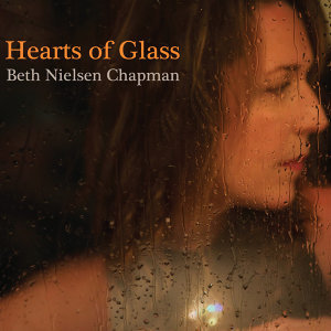 Beth Nielsen Chapman (貝絲尼爾森查普曼)