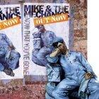 Mike & The Mechanics (麥克與機械師合唱團)
