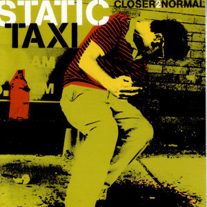 Static Taxi