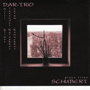 Dar - Trio 歌手頭像