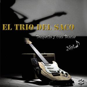 El Trio del Saco 歌手頭像