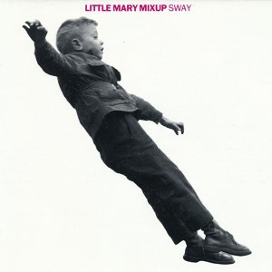 Little Mary Mixup 歌手頭像