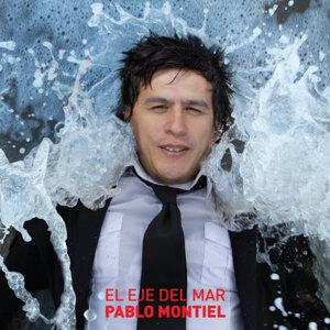 Pablo Montiel 歌手頭像