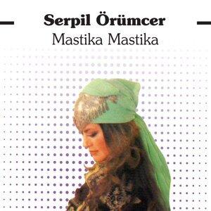 Serpil Örümcer 歌手頭像