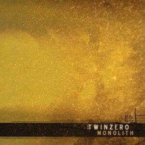 Twinzero 歌手頭像