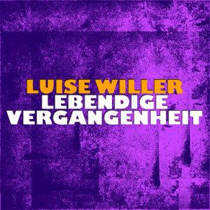 Luise Willer 歌手頭像