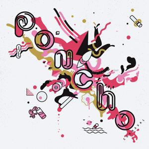 Poncho 歌手頭像