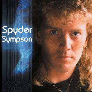 Spyder Sympson 歌手頭像