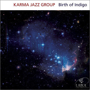 Karma Jazz Group 歌手頭像