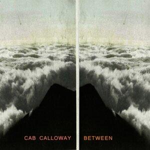 CAB CALLOWAY 歌手頭像