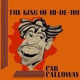 CAB CALLOWAY
