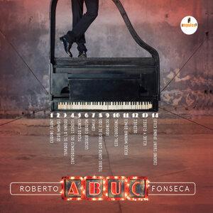 Roberto Fonseca 歌手頭像