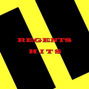 Regents 歌手頭像