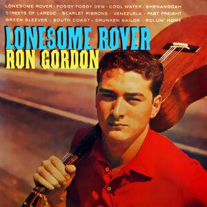 Ron Gordon 歌手頭像