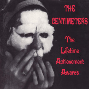 The Centimeters 歌手頭像