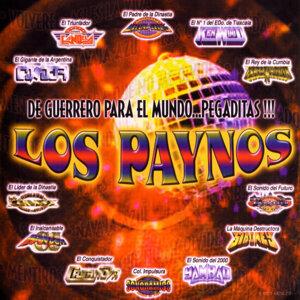 Los Paynos 歌手頭像