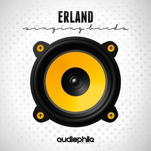 Erland 歌手頭像