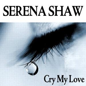 Serena Shaw 歌手頭像