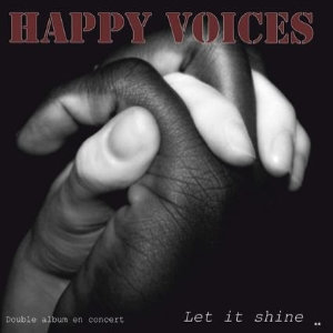 Happy Voices 歌手頭像
