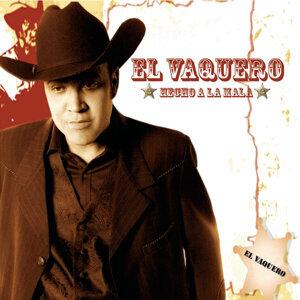 Dahyan El Vaquero 歌手頭像