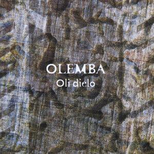 Olemba 歌手頭像