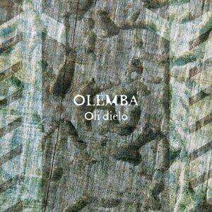 Olemba