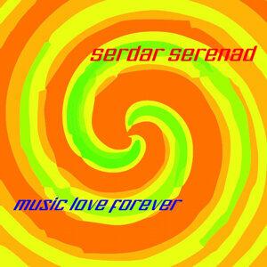 Serdar Serenad 歌手頭像
