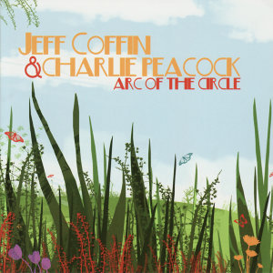 Jeff Coffin & Charlie Peacock 歌手頭像
