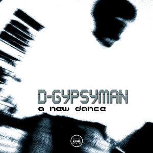 D-Gypsyman 歌手頭像