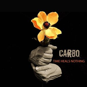 Carbo 歌手頭像