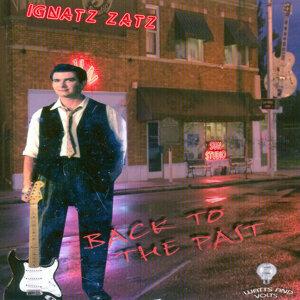 Ignatz Zatz 歌手頭像