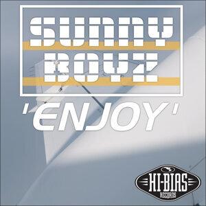 Sunny Boyz