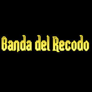 Banda Del Recodo 歌手頭像