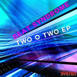 Beat Syndrome 歌手頭像