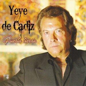 Yeye De Cadiz 歌手頭像