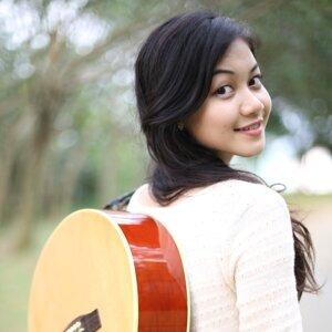 Daiyan Trisha 歌手頭像