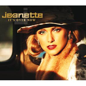 Jeannette 歌手頭像