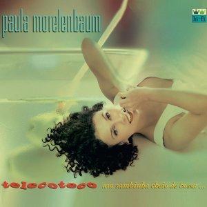 Paula Morelenbaum 歌手頭像