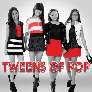 Tweens Of Pop 歌手頭像