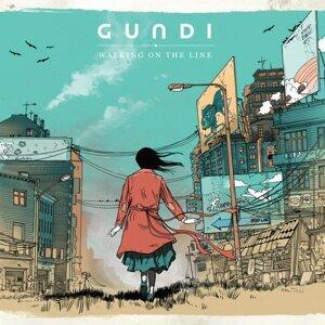 Gundi 歌手頭像