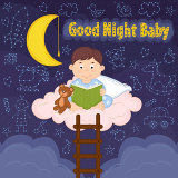 Lullaby Babies, Baby Lullaby, Bedtime Lullabies